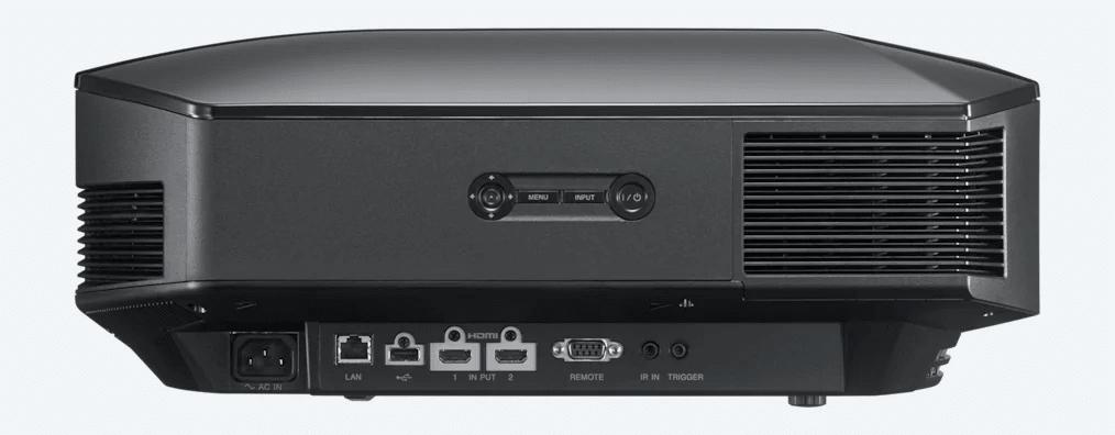 VPL-HW65ES 01
